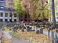 Granary Burying Ground 5.JPG