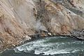 Grand Canyon of Yellowstone 10.jpg