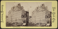 Grand Central Hotel, from Robert N. Dennis collection of stereoscopic views.png