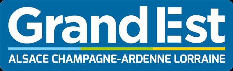 Fichier:Grand Est Logo.png
