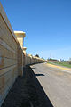 Grand Forks Floodwall.jpg