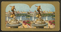 Grand Fountain, World's Fair, St. Louis, from Robert N. Dennis collection of stereoscopic views 3.png