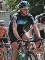 Grand Prix Cycliste de Québec 2012, Thomas Lovkvist (7954882650).jpg