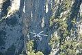 Grand canyon du Verdon - panoramio (3).jpg