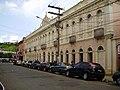 Grande Hotel Muriahe - panoramio.jpg