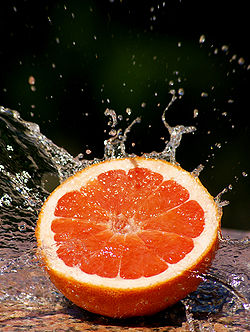 Grapefruit Splash.jpg