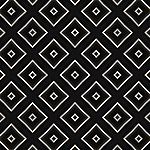Graphic Pattern 04-2019 by Tris T7.jpg