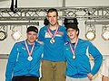 Grasski-ÖM 2010 Kombination Herren.jpg