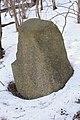 Grav markerad av sten (Brännkyrka 1.1).JPG