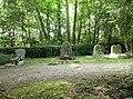 Grave-RichardBurton-VieuxCimetiereDeCeligny RomanDeckert27062021.jpg