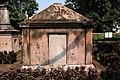 Grave of Sarah Butts 9987.jpg