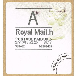 Great Britain stamp type PO3point1.jpeg