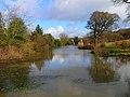 Great Maxfield - geograph.org.uk - 344380.jpg