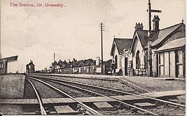 Great Ormesby railway station.jpg