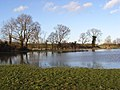 Great Ouse floodwaters - geograph.org.uk - 338018.jpg