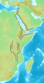 Great Rift Valley full system.png