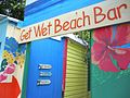 Great Wet Beach Bar (6545962291).jpg