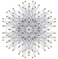 Great grand stellated 120-cell-6gon.png
