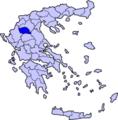 GreeceGrevena.png