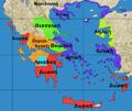 Greek dialects el.png