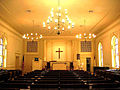 Greeneville Presbyterian Sanctuary.jpg