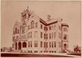 Greensburg High School 1896.png