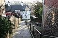 Greestone Stairs - geograph.org.uk - 655503.jpg