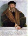 Gregor Brück 1557.jpg