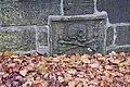 Greyfriars Kirkyard - 04.jpg