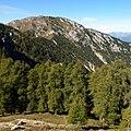 Grigna, Esino Lario, Lecco, Italy - panoramio (5).jpg
