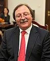 Grigol Vashadze Senate of Poland.JPG