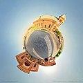 Grigori Stephan Church Hamadan - panoramio.jpg