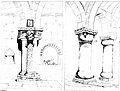 Grimm. 1864. 'Monuments d'architecture en Géorgie et en Arménie' 31.jpg