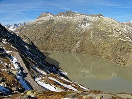Grimselpass-grimselsee01.jpg