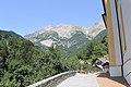 Grins - panoramio (30).jpg
