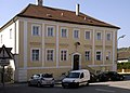 Großweikersdorf Pfarrhof.jpg