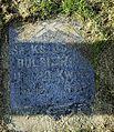 Grob ks.JozefBulsiewicz.jpg