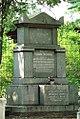 Grobowiec księżnej Anny Sułkowskiej.jpg