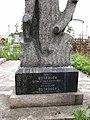 Grodno 2019 Cmentarz Farny060.jpg
