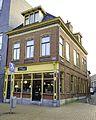 Groningen - Gedempte Zuiderdiep 124.jpg