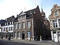 Grote Gracht 64 Maastricht.JPG