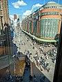 Grote Marktstraat, Den Haag. (27962845231).jpg