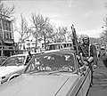 Group of Armed Revolutionaries, Tehran - February 1979.jpg