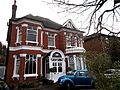 Grove Rd, SUTTON, Surrey, Greater London (2).jpg