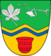 Coat of arms of Grove