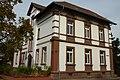 Gruenstadt Obersuelzerstr 7.jpg