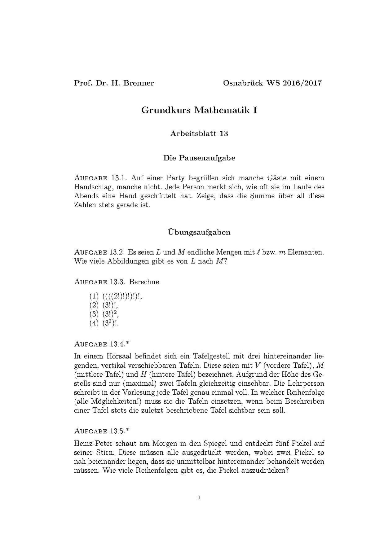 Niedlich Endliche Mathe Arbeitsblatt Bilder - Mathe Arbeitsblatt ...