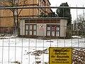 Grunewaldstrasse 8 exhaus von westen.JPG