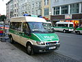 Gruppenkraftwagen Polizei.jpg