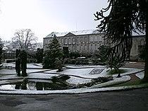 Guéret - Musée de la Sénatorerie.JPG